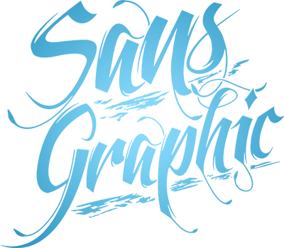Sans Graphic