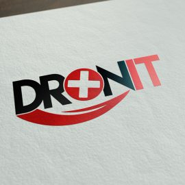 Dronit