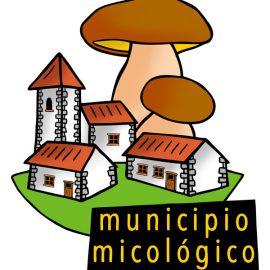 Municipios Micológicos