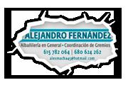 alejandro-fernandez