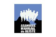 asamblea-rural-aliste