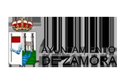 ayuntamiento-de-zamora