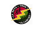 la-raya-trail