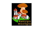 municipios-micologicos