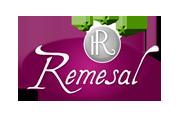 remesal