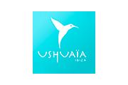 ushuaia-ibiza