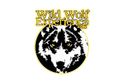 wild-wolf-experience