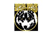 wild-wolf-experience